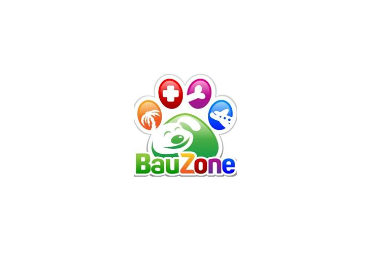 Bauzone – App gratuita per viaggiare con i 4 zampe