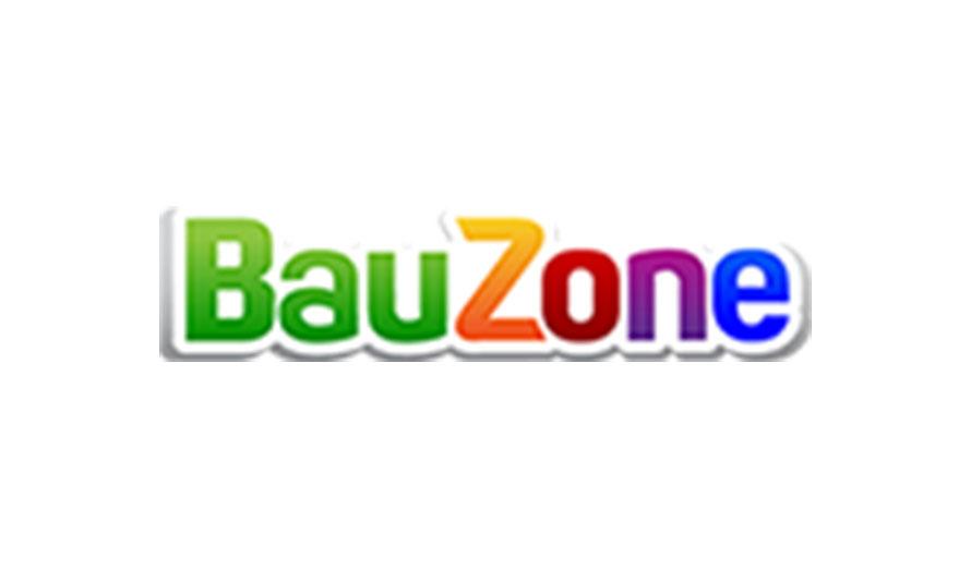 Bauzone: un' app gratuita per viaggiare con i 4 zampe