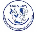 Associazione TomeJerry onlus